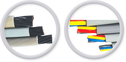 Crescent Cable Industries | Quality Power Cables, Low Medium Voltage ...
